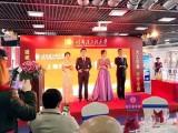 上海会议场地租赁 船长5号 上海会议场地出租价格