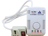 浴室YK-CO系列报警器预防浴室煤气中毒一氧化碳报警器