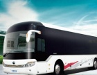 图 东营直达长春大巴车汽车(客车公告)乘车资讯-多少钱?在哪