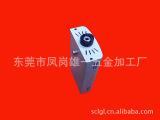 供应168*92*42mmLED轨道灯电源盒
