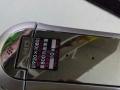 三洋MINI摄像机SANYODMX-CS1银色/摄像极