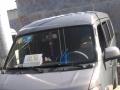 燕郊 面包车搬家(8座京 牌)