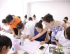 福建十大韩式半永久培训学校排行榜谁领先