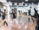南京Diva芭蕾形体舞蹈培训,你想要都在这里