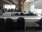 财富时代大厦+750平米+精装修+带隔间+7.13号线