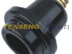 套管井 高压电缆接头 200A套管座 插拔头 美式箱变附件 厂家价格