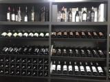 西班牙葡萄酒面向全国招商 品牌酒庄 老藤佳酿