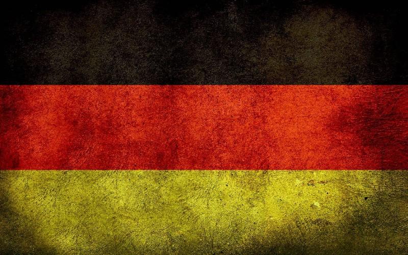 大连暑假零基础德语班 大连哪里可以学习德语 大连德语学校