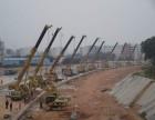 邢台市威县专业电力燃气热力顶管拉管非开挖通信顶管钻机顶管公司