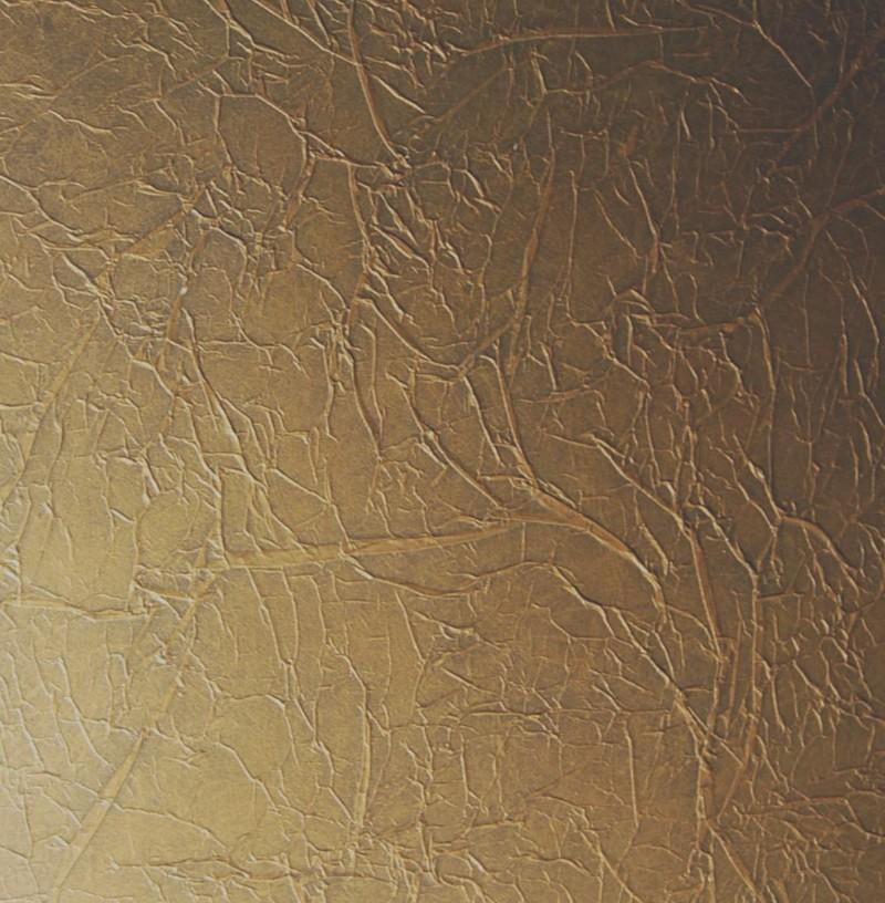 桂林质感艺术涂料厂家 水性涂料 立体纹理质感漆