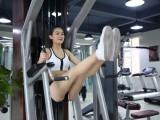 鄭州24小時健身房全天營業,LikeFitt連鎖健身房興起