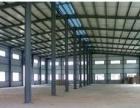 沛县 大屯煤电公司超低电费 厂房 1600平米