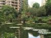 芜湖-左岸生活A区2室2厅-2200元