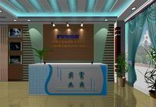 天津工程装修,医院装修,别墅装修,工程装修装饰