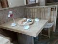大庆,转桌总厂。生产,大小, 转盘转桌铁锅炖。