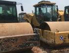 萍乡二手22吨压路机 买卖网