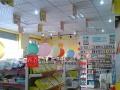阳江特价超市货架蔬菜水果架库房货架烟柜收银台便利店货架
