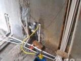 专业安装维修一一门窗一电路一灯具一防水一粉刷打孔