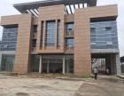 可喷漆带吊机)明城工业区3700方标准厂房出租