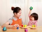 宝宝两岁了都不会讲话怎麽办?重庆儿童语言训练 10年口碑