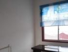 民用住宅 商住公寓 50*90平米