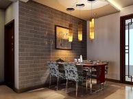 哈尔滨云空间装饰公司承接店铺 商场及写字楼装修设计