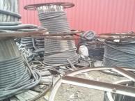 南宁废旧金属废铜废铁哪里有回收