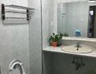 蓝田花园 2室2厅75平米 整租,家具家电配套齐全