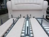 洛阳家具回收 洛阳家电回收 双人床回收