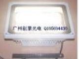 42W LED户外招牌灯 不同的显色设计 替代400W卤灯