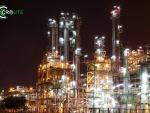汽车专业换油养护必备品-钛钼铂金发动机还原保护液