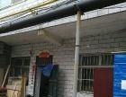 晓庄二区文化活动中心附近 仓库 50平米