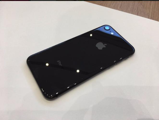 三槐路打工0首付办理苹果iphone8国行正品