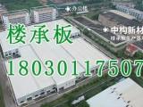 漳州哪里有楼承板生产厂家