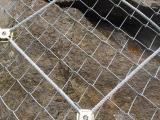 山西柔性边坡防护网批发