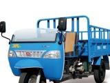 五征金锐虎自卸三轮车,柴油三轮农用车配件,工地自卸货运三轮车