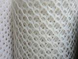 哪里能买到品质好的厂家直销塑料方格网塑料网代理