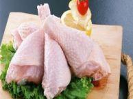 福州冻品加盟公司 具有品牌的福州冻品批发加盟