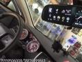 记录仪,贴膜,疝气灯,全车隔音,音响,360全景