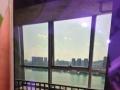 白塔 明宇广场 写字楼 74平米