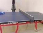怀化室内乒乓求台厂家报价轻松运动快乐生活