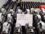 广州卡格奢侈品皮具批发,工厂直销一手货源,免费招代理