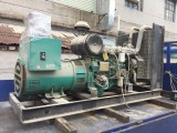 桂林發電機 桂林發電機出租