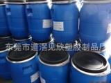PVC料、PVC透明料、PVC硬料、PV