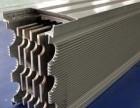 常州密集型母线槽回收(常州商务楼母线槽拆除回收价格)