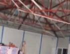 专业吊顶安装