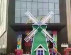 经典儿童展品卡通人物模型出租多款式动漫造型雕塑租赁