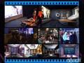 万像国际影咖加盟费/私人影院加盟/3D影咖加盟