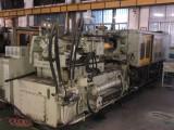 南宁工厂旧设备回收广西废旧工厂设备回收公司