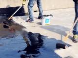 宁波海曙水池防水补漏 地下通道漏水维修